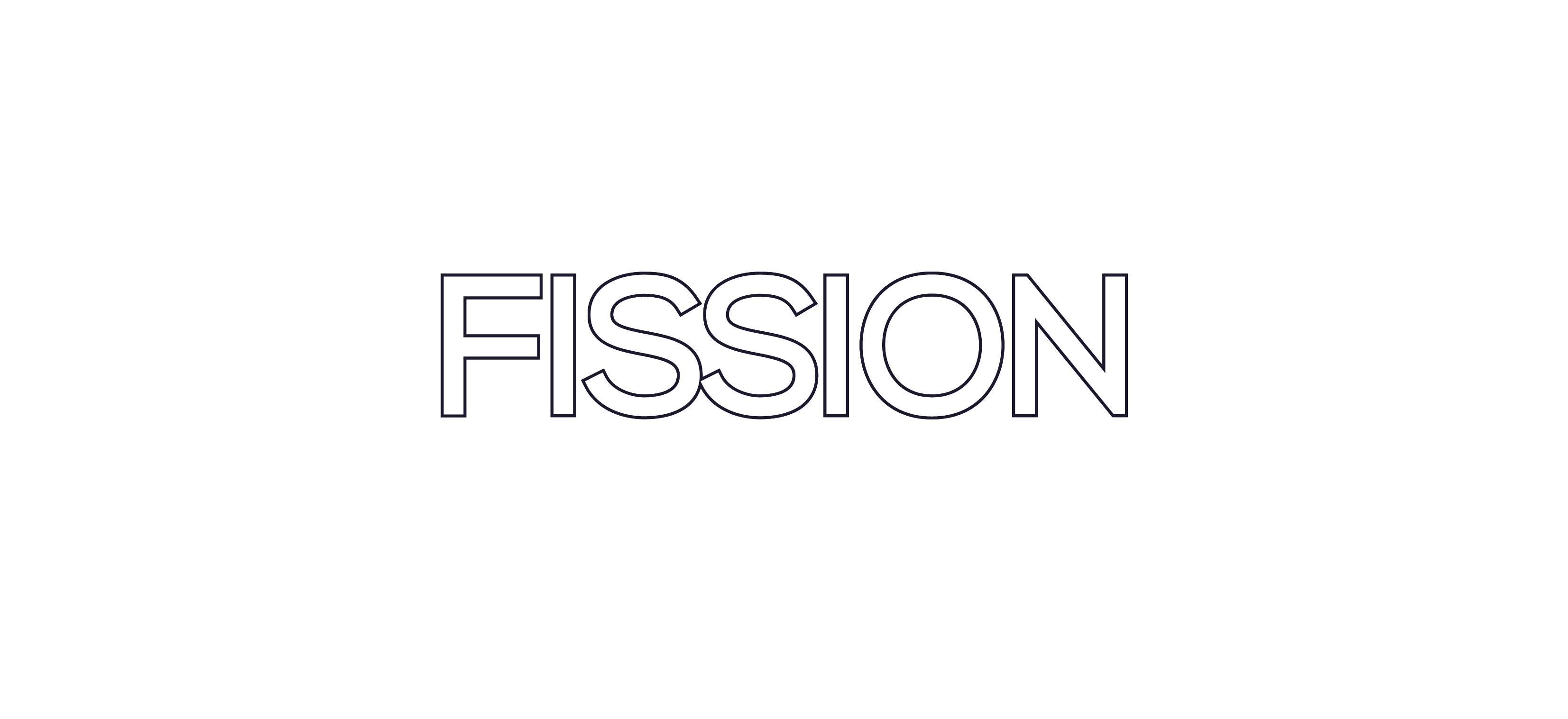 Fission Recruitment